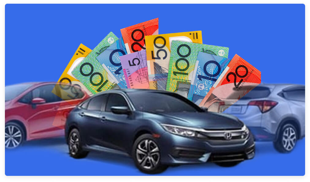 We Pay Cash For Car Removal Kelvin Grove