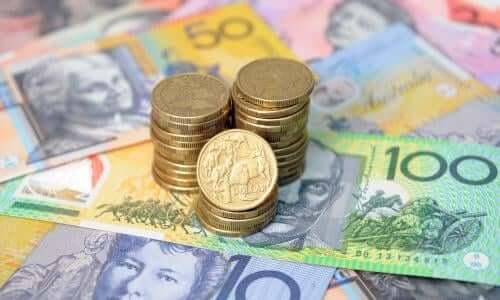 We Pay Cash For Car Removal Newmarket